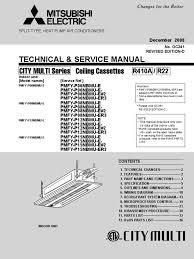 pmfy p06 15nbmu tech u0026service oc341d 12 04 08 power supply