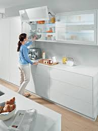 2016 kitchen cabinet trends 2016 kitchen cabinet trends kgt remodeling