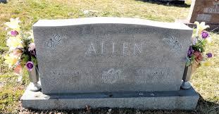 joel allen william joel allen 1919 2003 find a grave memorial