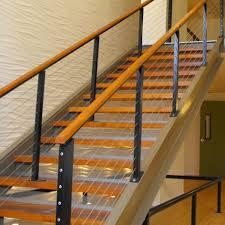 stair rails floormax