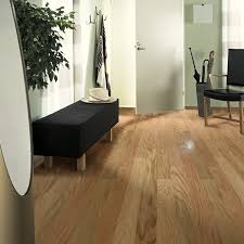 Red Oak Laminate Flooring Mesa Red Oak Floor Kahrs Unity Collection Quality Hardwood
