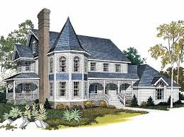 queen anne victorian house plans large victorian house plans home furniture design