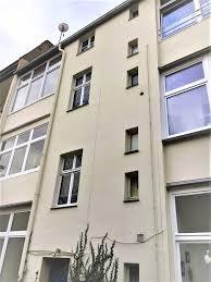 Haus Zum Kauf Gesucht Mehrfamilienhaus Zum Faktor 10 Kaufen Vermiete Dich Reich