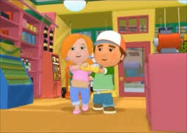 category manny kelly romantic moments handy manny wiki fandom