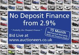 nissan finance no deposit nissan qashqai station wagon 1 6 dci n tec start stop 5d for