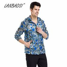 Hiking Clothes For Summer Online Get Cheap Summer Outdoor Clothes Aliexpress Com Alibaba