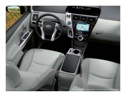 toyota prius v 2012 for sale 2012 toyota prius for sale ny toyota dealer near island