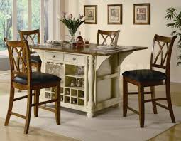 Height Of Dining Room Light Uncategorized Captivating High Dining Table For Cheap Engaging