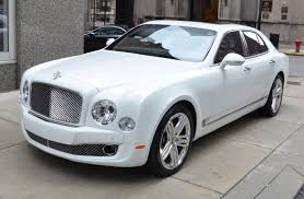 bentley mulsanne white interior bentley mulsanne hire limo and supercar hire