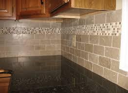 tumbled marble kitchen backsplash tumbled marble kitchen backsplash ellajanegoeppinger com