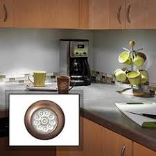 battery powered puck lights battery operated puck lights under cabinet lights ls plus