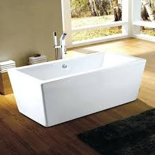 bathtubs 66 x 32 whirlpool bathtub 66 x 32 cast iron bathtub