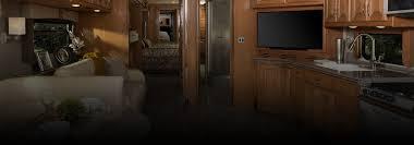 360 virtual tours of motorhome floorplans u2013 fleetwood 3d virtual tours