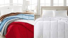 home design alternative color comforters essential home comforter sets 14 99 reg 24 99 http