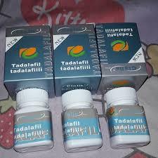 obat kuat perkasa cialis 80 mg terbaru toko online resmi