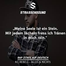 rap diss sprüche rap spruche sprche u zitate bushido zitate money problems