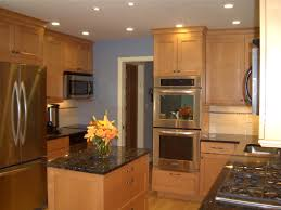 Kitchen Latest Designs Kitchen Kitchen Interior Design Kitchen Ceiling Ideas Farmhouse