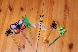 bug crafts 483ink
