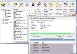download youtube idm mp4 internet download manager 6 15 free download for windows