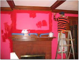 picking paint colors u2013 greater hartford real estate blog