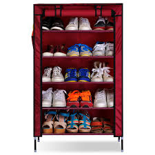 Large Shoe Storage Cabinet Furniture Furniture Buffer Picture More Detailed Picture About Shoe Racks