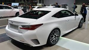 lexus hybrid manual transmission lexus might introduce manual transmission for rc f u0026 is f auto