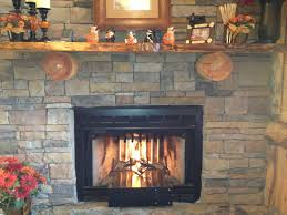 Fireplace Grate Heater Reviews by Fireplace Heat Exchanger Fan Fireplace Design And Ideas