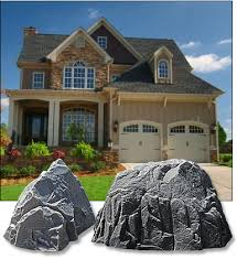 Artificial Garden Rocks The S Largest Selection Of Artificial Rocks Covers