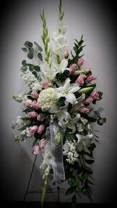 Sympathy Flowers Message - funerals u2014 jardin caribe flowershop