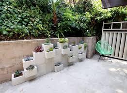 Backyard Planter Designs by Green Planters Inhabitat Green Design Innovation