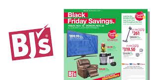 stein mart black friday meijer and stein mart black friday 2016 ads posted black friday