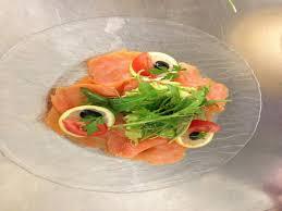 la cuisine proven軋le la cuisine proven軋le 60 images le restaurant picture of la