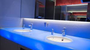 bathroom and toilet lighting lighting equipment sales