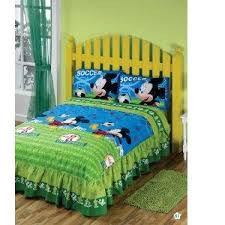 Soccer Comforter The Best Mickey Mouse Bedding Sets Sheets Bedspreads Comforters