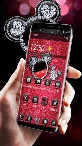 mobile mouse apk mouse apk 1 1 0 free apk from apksum