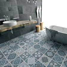 vinyl flooring bathroom ideas vinyl flooring bathroom grey plank non slip uk bq followfirefish com