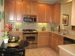 material for kitchen cabinet appliances wooden kitchen countertops diy brown wood kitchen