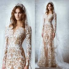 short white wedding dresses destination wedding dresses and