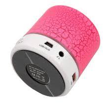 Cool Speakers Cool Bluetooth Speakers Small Bluetooth Speakers U2013 Sparkle Warehouse