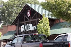 Gander by Albemarle Store To Stay Open Be Renamed Gander Outdoors Local