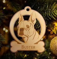boston terrier ornament u2013 boston terrier memorial