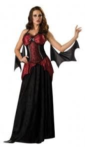steampunk dresses women u0026 costumes