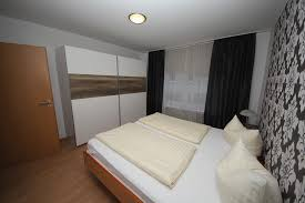 hotel constantin gmbh trier germany booking com