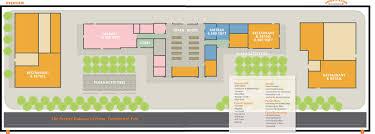Shopping Mall Floor Plan Matthew Pook Market Mall Floor Plan Pdf