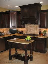 how to build kitchen cabinets from scratch building a kitchen cabinet