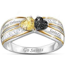 wedding bands new orleans 312 best new orleans saints images on new orleans