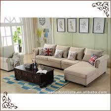 Pics Of Sofa Set Sofa Set Designs Modern L Shape Sofa Sofa Set Designs Modern L
