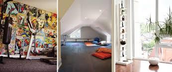 100 home yoga studio paint colors 1127 best paint images on
