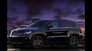 jeep grand cherokee avalanche jeep grand cherokee altitude edition