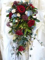 best 25 winter wedding flowers ideas on winter
